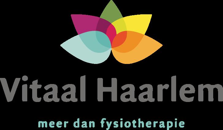 Fysiotherapie Haarlem | Vitaal Haarlem | Behandel op tijd je blessures