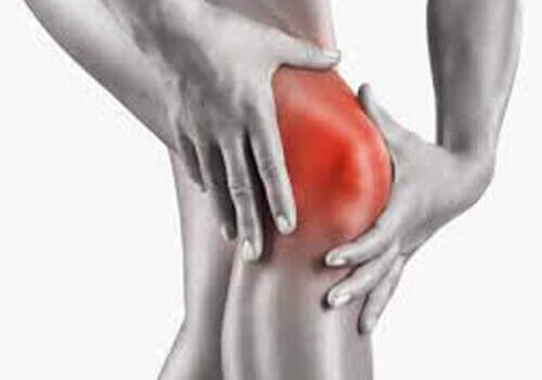 Knie, heup of schouder klachten behandeling - Fysiotherapie